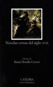 4ff6ccffc9novelas-del-xvii